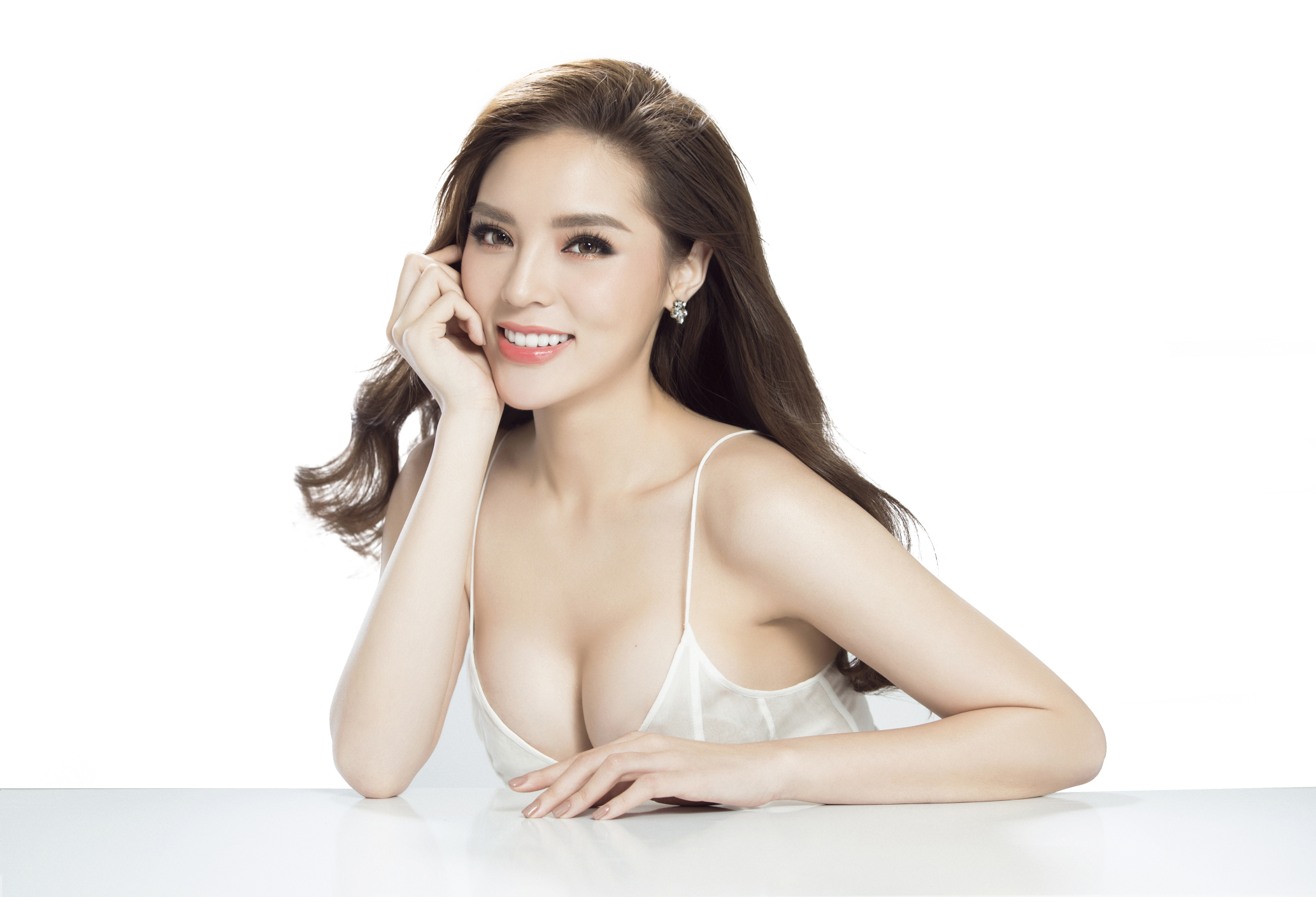Is breast augmentation surgery dangerous?